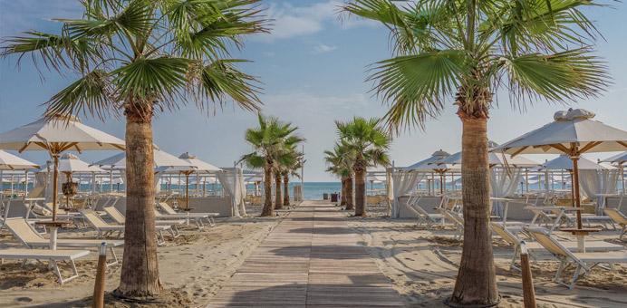 Matrimonio In Spiaggia Rimini : Matrimonio sulla spiaggia riccione organizza le tue nozze in